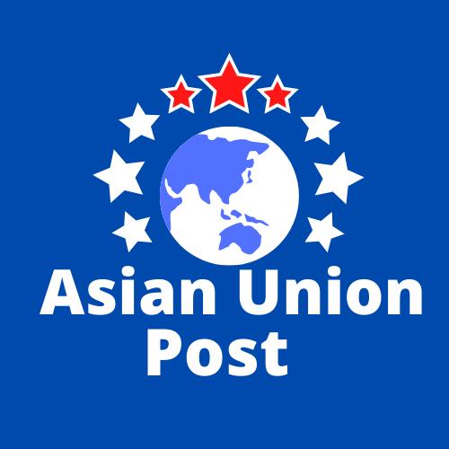 Asian Union