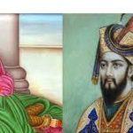 After all, Who may be a traitor, Jihadi? Rani Karnavati 1534